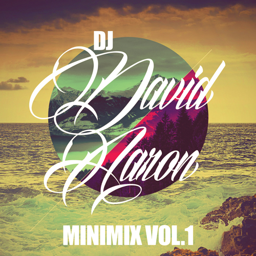 MiniMix Volume 1 – August 2014 FREE DL
