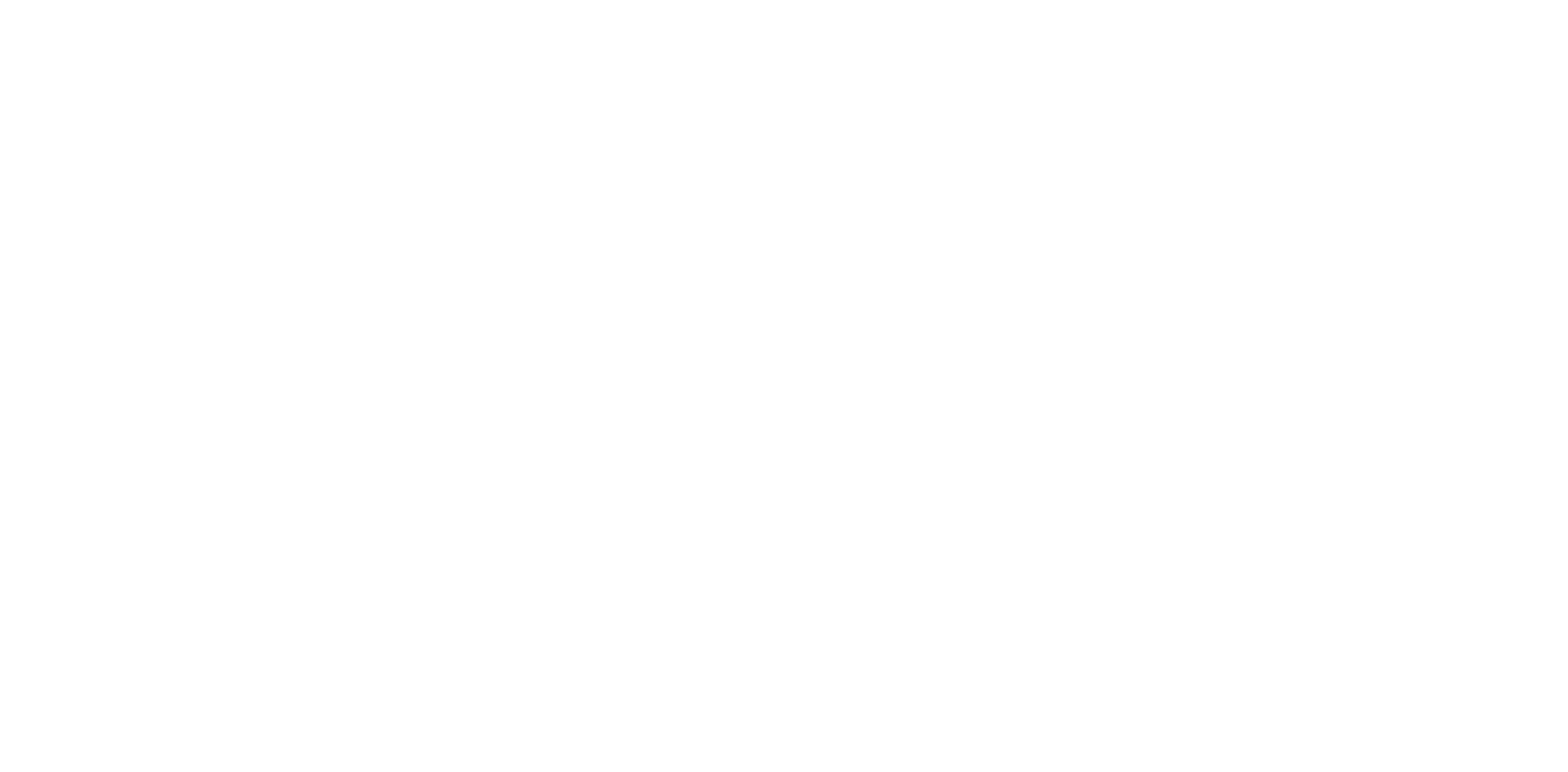 DjDavidAaron.com - Living the Dream