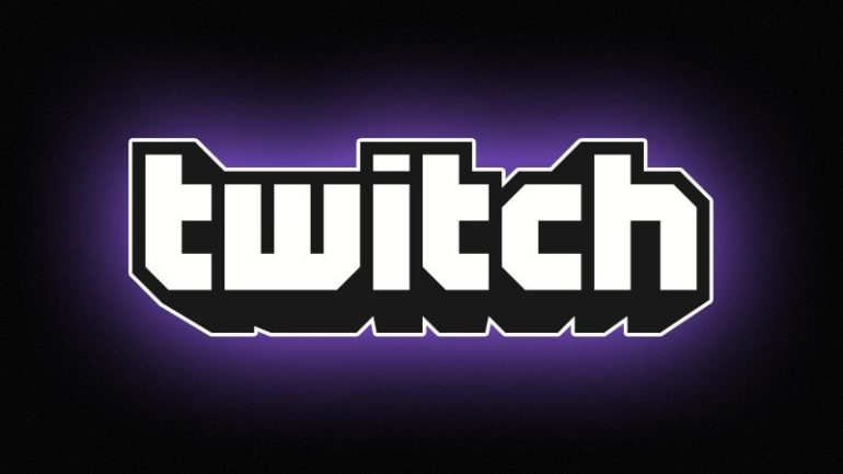 Stream Schedule for TWITCH broadcasts!